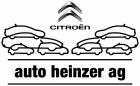 Auto Heinzer