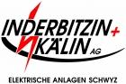 Inderbitzin-Kälin AG