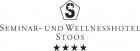 Seminar- und Wellnesshotel Stoos
